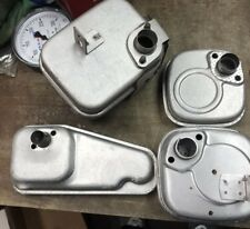 briggs and stratton Mufflers Lot Of 4