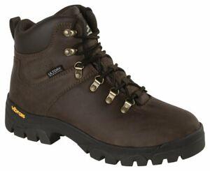 Hoggs of Fife - Munro Classic Hiking Boot