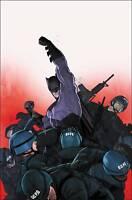 Batman #59 DC Comics 2018 NM 11/21/18 1st Print