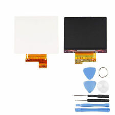 LCD Display Screen for iPod Video 5th Generation A1136 30GB  60GB 80GB