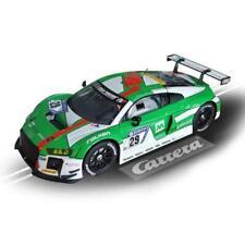 Carrera 30911 Digital 132 AUDI R8 LMS No.29 Winnder 24h Nurburgring Slot Car Bra