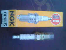 BP6FS Spark plug NGK. sparking plug. new-old stock
