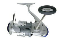 Quantum Cabo 80 Spinning Reel  NEW @ Otto's Tackle World