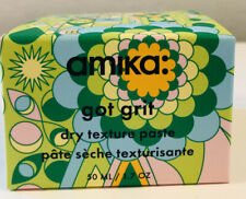 AMIKA GOT GRIT DRY TEXTURE PASTE 1.7OZ