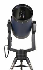 Meade Instruments LX90-ACF 12-Inch f/10 Advanced Coma-Free Telescope 1210-90-03
