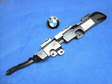 BMW e46 Stoßstange NEU Halter hinten links 316i 318i 318d 320d 325i 330d 330i