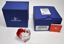 Nib Swarovski Love Jewelry Box 278832-A9448Nr000019 Made Austria Valentines gift