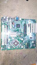 Carte mere HP 462431-001 460963-002 460964-000 REV 0N sans plaque