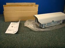 Ultrak Khtm12N3 12 Inch Camera Enclosure New In Box Nos Usps Shipping in Usa