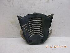 plastica griglia radiatore per yamaha majesty mbk skiliner 125
