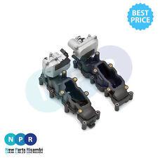 COLLETTORI ASPIRAZIONE VW TOUAREG AUDI A4 A6 Q5 Q7 TDI 059129711712