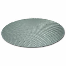 Kimberley 400mm Round Shape Skylight Diffuser (385 Diameter Actual Size)