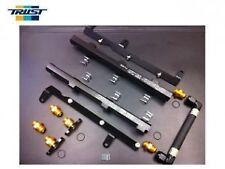Greddy Fuel Rail Set - Nissan SKYLINE R35 GTR VR38DETT