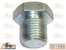 BOUCHON NEUF de vidange moteur et boite de Citroen 2CV DYANE MEHARI AMI  -1599-