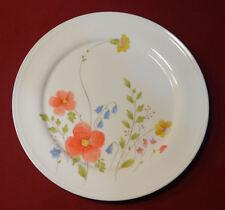 Mikasa JUST FLOWERS Narumi Japan Bone China Dinner Plate A4-182