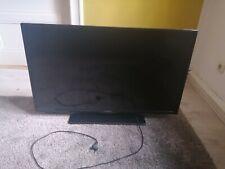 Telefunken D39F275N3C 99cm (39 Zoll) 1080p HD LED LCD Smart-TV