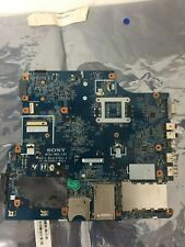 SONY VAIO VGN-NR SERIES M721 MBX-182 MOTHERBOARD WORKING