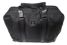Victorinox Lexicon Professional Lexington 15 Laptop Brief Retail $359.00