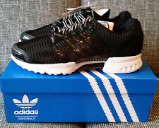 Nuevo adidas Climacool 1 zapatos zapatillas cc1 talla 46 2/3 Clima Cool 1 talla 46,5 ba8572