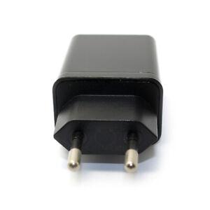 Switch Power Supply 5V 2.5A AC Adapter EU-Plug European Standard Power Adapter
