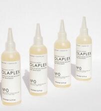 Olaplex No. 0 Intensive Bond Building Treatment Primer 4 Pack! Brand New