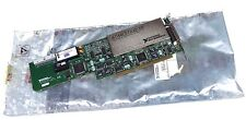 NATIONAL INSTRUMENTS 183225C-01 HIGH-RESOLUTION I/O BOARD AT-MIO-AI-16XE-10
