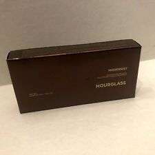 NEW HOURGLASS MODERNIST EYESHADOW PALETTE in ATMOSPHERE! FREE SHIPPING!