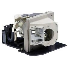 DELL 310-6896 3106896 725-10046 72510046 N8307 LAMP IN HOUSING FOR MODEL 5100MP