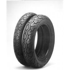 Neumático Delantero MT-90-16 Maxxis Clásico