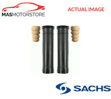 DUST COVER BUMP STOP KIT REAR SACHS 900 244 I NEW OE REPLACEMENT