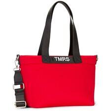 Tamaris Annelie cityshopper Donna Borsa Borsetta Tracolla bag 30392-700
