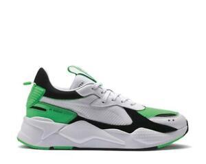 Puma RS X Reinvention 369579 05 Scarpe Sneakers Uomo Prezzo Affare