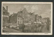 Emden  Ratsdelft