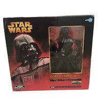 Kotobukiya ArtFX  Star Wars Darth Vader Ep.3 Ver.