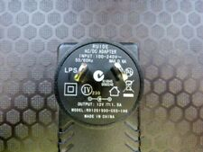 RUIDE AC/DG adapter, input:100-240V; 50/60Hz