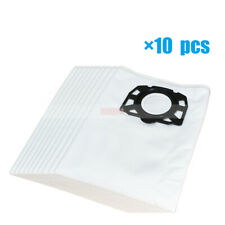 Vacuum Cleaner Dust Bags for Karcher MV4 MV5 MV6 WD4 Karcher WD4000 to WD5999