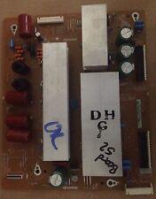 Samsung Xsus Board Lj41-09422a R1.3 BA3 (ref 1195)