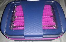 Infiniti Pro Conair Adjusta curl Heated curlers Beauty set