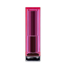 Shimmer Stick Pink Lip Glosses