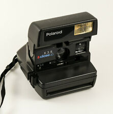 Polaroid 636 close up pour film polaroid 600