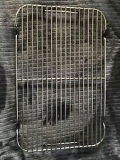 Farberware Open Hearth Electric Broiler Grill Rack Insert - Parts Only | L@@K !