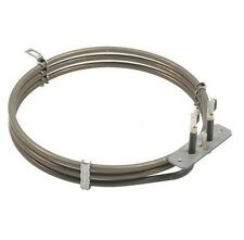 Genuine Delonghi Ego Oven Element 2500w