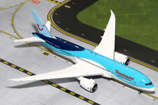 Gemini Jets 1:200 Scale Thomson Airways Boeing 787-8 G-TUIA G2TOM543