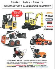Genuine Stihl 9490-000-7892, 94900007892 Narrow V-Belt Free Shipping!