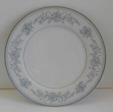 Mikasa Floral Porcelain Dinnerware & Serving Dishes | eBay