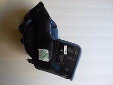 NEW Arai Helmet Replacement Foam Interior Pad XL/XXL  IV-7 mm thick