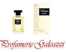 BALMAIN DE BALMAIN DONNA EDT VAPO NATURAL SPRAY - 50 ml