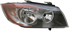 Headlight Assembly Right Dorman 1592395