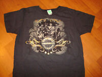 THE BEATLES SGT PEP 2005 VINTAGE DEADSTOCK  shirt Sz XL