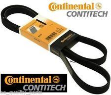 Continental Contitech V-Ribbed Drive Belt 6PK1217 TOYOTA COROLLA 1.4 D D-4D E12